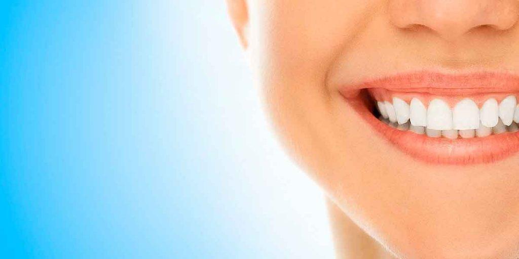 Best Dentists in Brooklyn